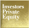 Investors Private Equity